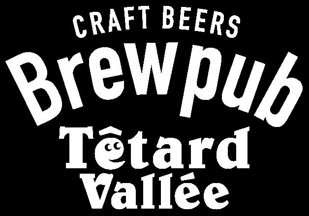 Brewpub Têtard Vallée